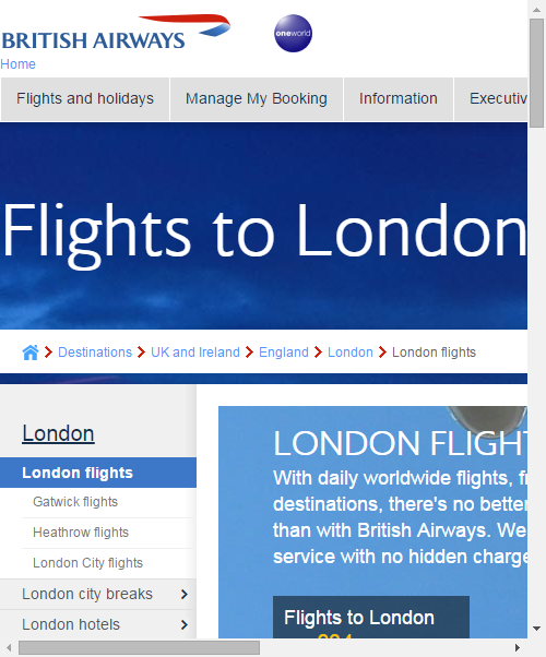 screenshot-www.britishairways.com 2015-04-28 17-28-12