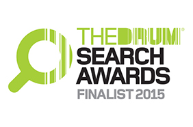 Stickyeyes scoops five nominations at Drum Search Awards