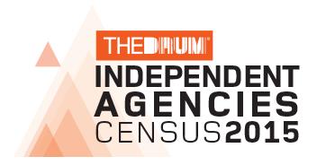 The-Drum-Independent-Agencies