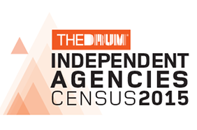 Client satisfaction results in strong performance in Drum Independent Agencies Census