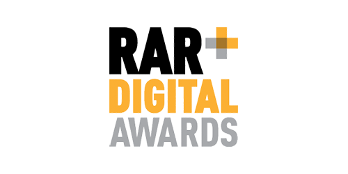digital_awards_logo_pic