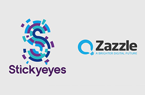 Stickyeyes acquires Zazzle Media to create UK's largest digital content marketing offering