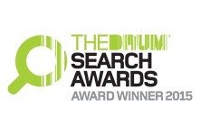 Stickyeyes lands Best Consumer Products campaign at Drum Search Awards