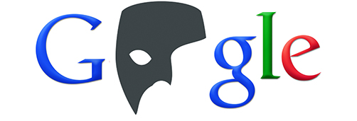 googlephantom