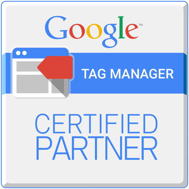 GTM-Certified-Partner-Badge