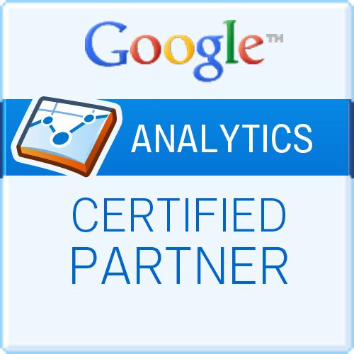 badge_web_500x500_Analytics_CertifiedPartner