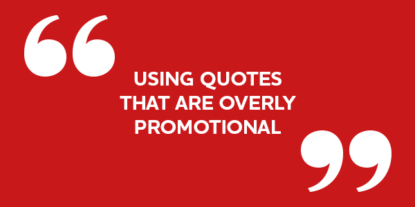 5-promotionalquotes