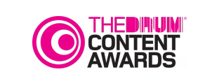 drum_content_awards_crop - Copy