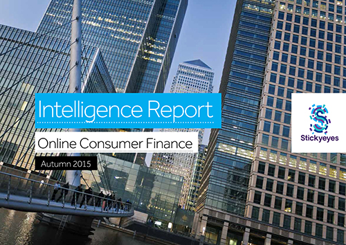Intelligence_Report_CF2015_SP_LR-1