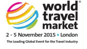 World Travel Market 2015 – Using content to tell credible stories outside your niche/vertical #WTM15