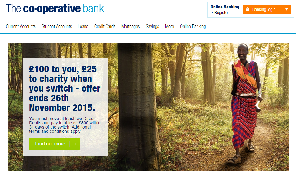 screenshot-www.co-operativebank.co.uk 2015-11-25 15-23-25