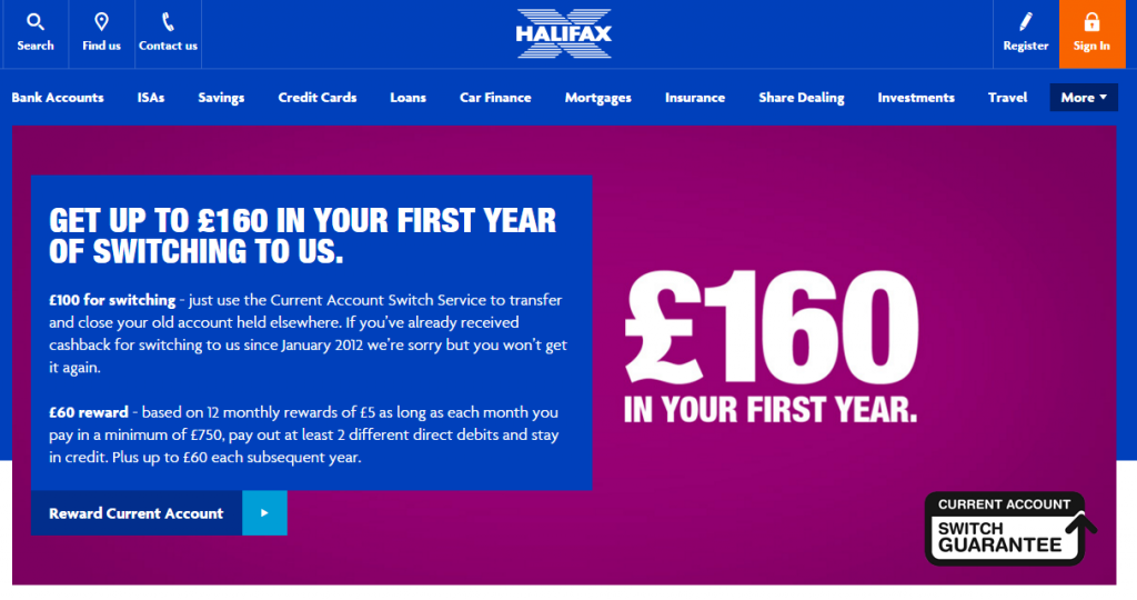 screenshot-www.halifax.co.uk 2015-11-25 12-10-08