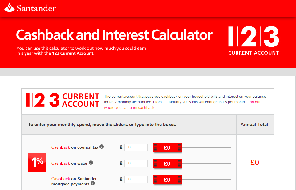 screenshot-www.santander-products.co.uk 2015-11-25 12-09-32