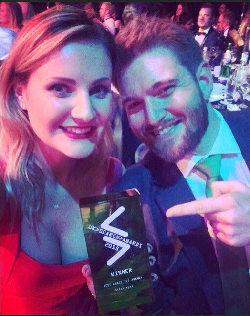 uksearchawards