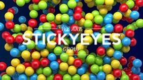 Welcome to the Stickyeyes Group