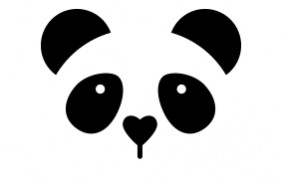 Google confirms core search update, incorporating Panda