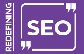 "Redefining ""SEO"": What your agency should be telling you"