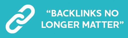 2-backlinks