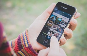 What Instagram's new algorithm could mean for your brand