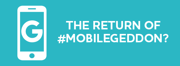 mobilegeddon-blog