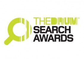 Winner: Best Retail / Ecommerce Campaign at The Drum Search Awards