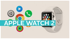 Apple Watch to get native apps – what it means for you