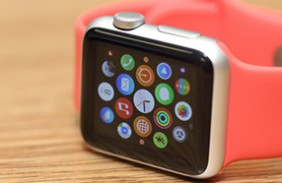 What Apple's policy on Watch apps means for you.