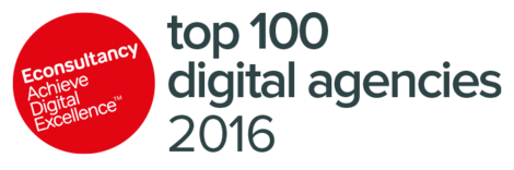 top-100-digital-agencies-blog-flyer