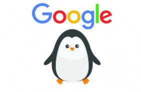 Why Google's Penguin update isn't cause for panic