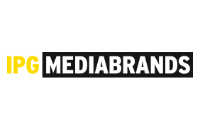 Stickyeyes Group becomes part of IPG Mediabrands