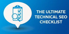 The Ultimate Technical SEO Checklist