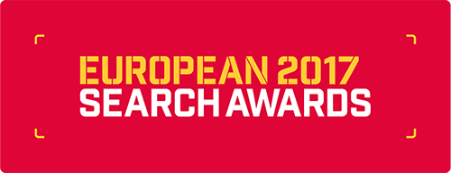 3d980-european-search-awards-2017-(block)
