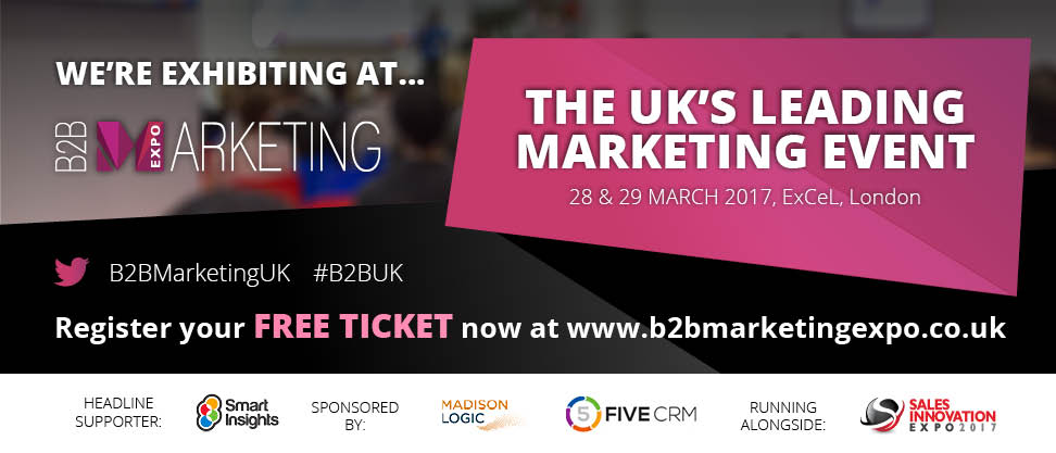B2B_Social media_were-exhibiting