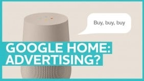 Brands pull the plug on Google ads