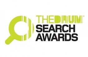 Two nominations at Drum Search Awards