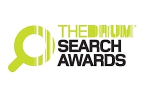 searchawards_thumb