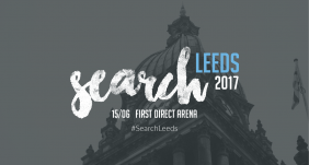Download: Search Leeds 2017 content slides