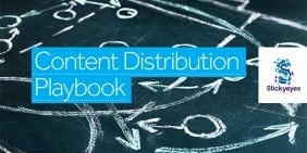 The Content Distribution Playbook