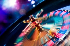 Sustainable strategy key to dominating volatile casino search market