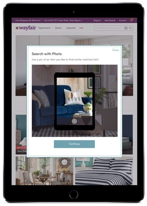 wayfair-visual-search-1