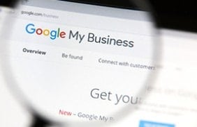 Six key tactics to help you to protect your brand in Google search