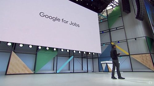 Google-IO-2017-Sundar-Pichai-google-for-jobs-840x473