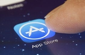 What iOS 11 means for your App Store Optimisation strategy