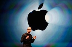 Five things that mattered at Apple WWDC