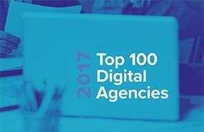 top-100-digital-agencies-2017-download-1