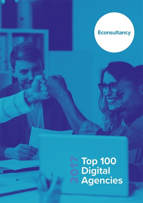 top-100-digital-agencies-2017-download-1