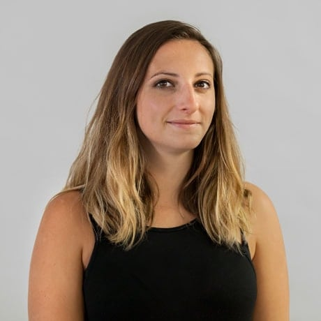 Clare Burnett: Stickyeyes Content Editor