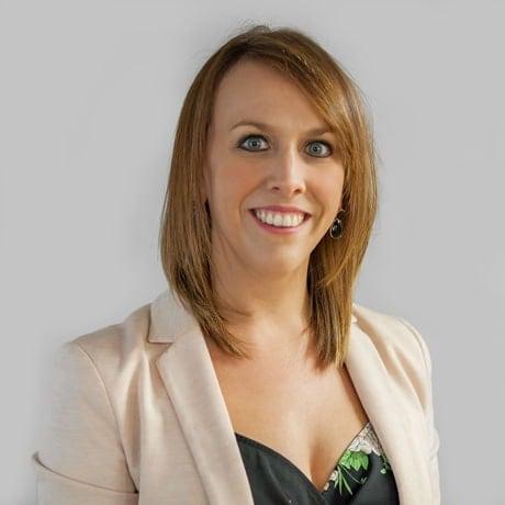 Laura Kirdale: Stickyeyes Head of HR