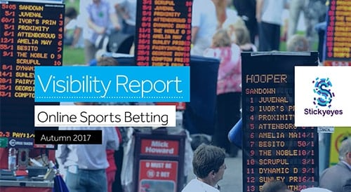 Sports Betting Mini Sector Report-500narrow