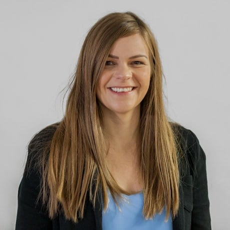Victoria Bagnall: Stickyeyes Senior Account Director